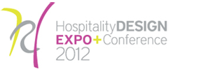 HD Expo 2012