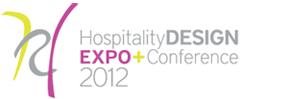 HD Expo 2012
