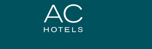AC Hotels: Miami & New Orleans