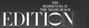 Miami Editions