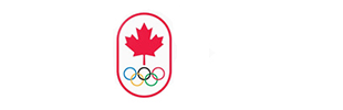 Canadian Olympic House