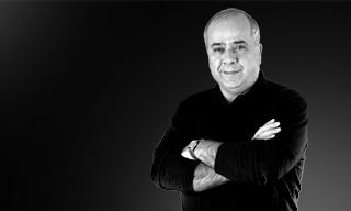 Rinaldo Caruso